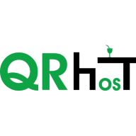 QRHost